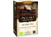 "Numi Tee ""Chocolate Pu-Erh"""