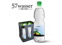 57 Wasser PET 1L Medium